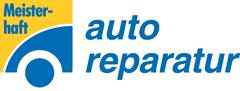 Logo von Auto-Center Nußbaumweg